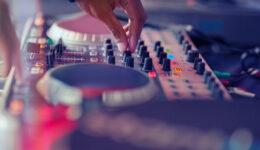 Spotify acquires Album