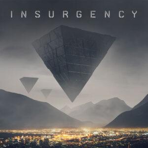 Insurgency EP